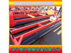 腾宇机械TYZP-600混凝土摊铺机厂家直销