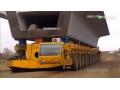 世界上最大的,巨大的,巨型机器!最大的重型机械 (2272播放)