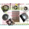 西门子电机1PP71074AA19-ZN03一级代理