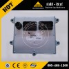PC300-8发动机控制器600-468-1200电脑版原装
