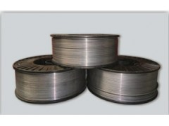 生产加工LX88A电弧喷涂 技术好 价格优