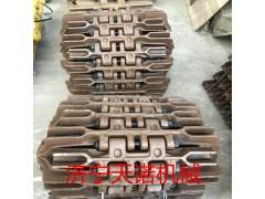 生产销售装载机防滑履带