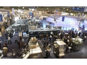 2019德国慕尼黑国际工程机械、建材机械、矿山机械、工程车辆及设备博览会