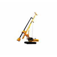 SDR220/280旋挖钻机