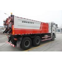 5250TYH-105(国V)沥青路面养护车