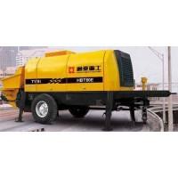 HBT80C-1816-110S拖泵