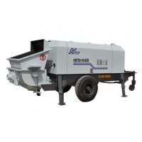 HBT60-16-90S混凝土泵