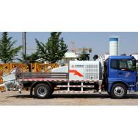 FYG5120THB车载泵