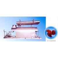 LHY系列燃油型导热油炉(热功率700KW-4200KW)
