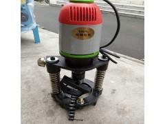 114D型电动链条式开孔机 厂家直销价格低质量好欢迎来电咨询