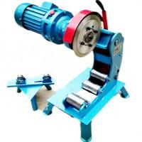 电动液压切管机厂家直销 价格优质量好欢迎来电咨询洽谈!