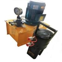 钢筋冷挤压机厂家直销价格优惠质量保证欢迎来电咨询洽谈