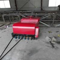 牛 槽 刻 纹 机厂家直销价格优惠质量保证欢迎来电咨询