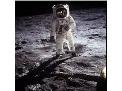 知否?知否?这是卡特彼勒和登月的故事