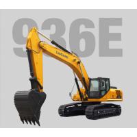 936E柳工