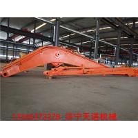 斗山300 19米挖掘机加长臂,挖机臂,加长臂生产厂家