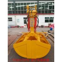 PC210贝型斗 天诺机械生产各品牌挖掘机贝壳斗  质量保证