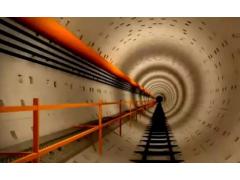 3D动画演示,盾构施工技术及部分监督要点施工视频!