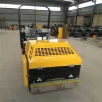 TYYC-1吨全液压压路机 厂家直销质优价廉