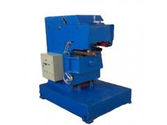 GD-20自动钢板坡口机 厂家直销质优价廉
