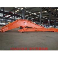 济宁天诺机械生产挖掘机加长臂 挖掘机机械臂