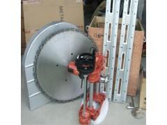 混凝土钢筋切墙机 厂家直销质优价廉