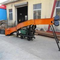 P60B耙斗装岩机 厂家直销质优价廉