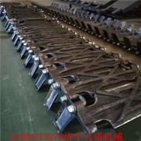 轮胎防滑保护链条 轮胎防滑链生产厂家