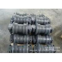 金智工程机械配件挖掘机配件支重轮