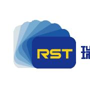 霸州市开发区瑞斯特机电设备加工厂