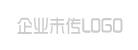 北京环球北方国际展览有限公司